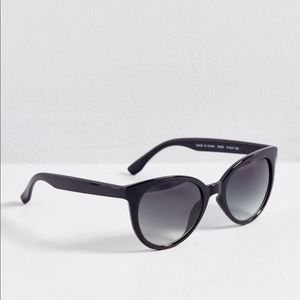 Rays your Voice Sunglasses
